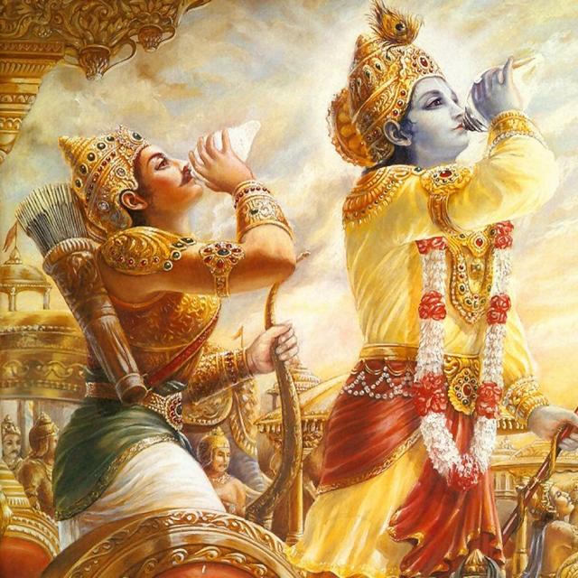 krishna_arjuna_big
